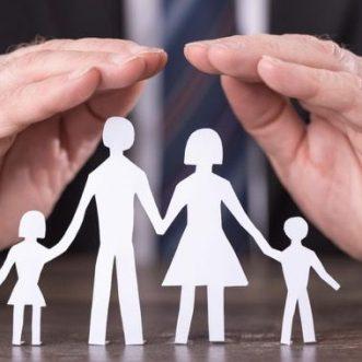 Est-ce que vous devez souscrire à une assurance vie ?