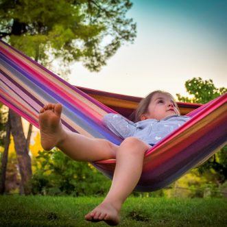 Colonie de vacances : comment rendre le séjour de son enfant agréable ?