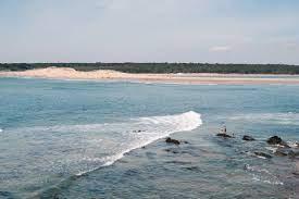 Noirmoutier : un petit bijou de la côte vendéenne